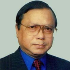 Rupam Kishore Barua