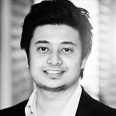 Tanvir Habib