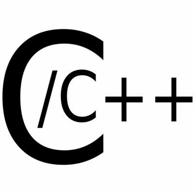Programming with C & C++