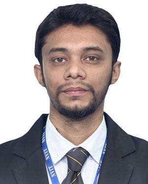 Tanvir Islam